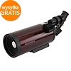Orion Apex 90mm Maksutov-Cassegrain Telescope (#09820)