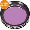 "1,25"" Orion SkyGlow Broadband Eyepiece Filter"