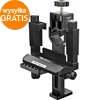 "Orion SteadyPix Pro z adapterem do smartfona, adapter fotograficzny uniwersalny 1,25"" (#05306)"