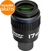 Orion Stratus 17 mm eyepiece