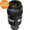 Orion Stratus 8 mm eyepiece