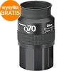 26mm Orion Q70 Wide-Field Telescope Eyepiece