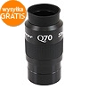 32mm Orion Q70 Wide-Field Telescope Eyepiece