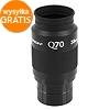 38mm Orion Q70 Wide-Field Telescope Eyepiece