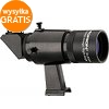 Orion 9x50 viewfinder (#7212)