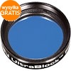 "1.25"" Orion UltraBlock NarrowBand Filter"