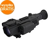 Pulsar Digisight LRF N870