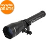 Arctic ND50 (RealHunter) green laser illumination