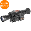 Real Hunter DS508 QHD 5-20x