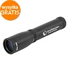 Arctic ND30 (RealHunter) green laser illumination