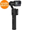 Removu S1 gimbal for GoPro Hero5, 4, 3+, 3