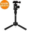 Sirui 3T-35K table tripod