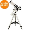 SkyWatcher R-120/600 EQ-3-2