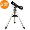 SkyWatcher R-70/500 AZ-2 telescope