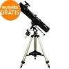 Sky-Watcher Synta N-114/900 EQ2 telescope