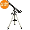 Sky-Watcher R-60/900 EQ-1 telescope