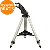 Synta AZ4 mount with ALU tripod