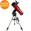 Sky-Watcher Star Discovery 150 Newtonian telescope