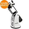 "SkyWatcher 203/1200 DOB 8"" Pyrex telescope FLEX"