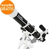 Sky-Watcher BK 100ED OTAW