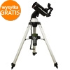 Sky-Watcher MAK-90 GOTO telescope