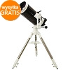 Sky-Watcher MAK 180/2700 on AZ5 mount with steel field tripod (TPL)