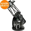 Orion SkyQuest XX12g GoTo Truss Tube Dobsonian Telescope (#10148)