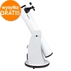 "SKYWATCHER 152/1200 DOB 6"" telescope"