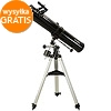 Teleskop Sky-Watcher Synta N-114/900 EQ-1