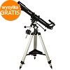Sky-Watcher R-90/900 EQ-2 telescope