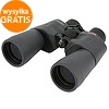 Night Vision 7x50mm Soligor Binocular