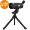 Spinor Optics MAK-70 25-75x70 with table tripod