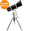 Teleskop Sky-Watcher N-200 200/1000 HEQ5 PRO SynScan (BKP2001HEQ5 SynScan)