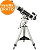 Teleskop Sky-Watcher Synta R-120/1000 EQ-3-2 (BK1201EQ3-2)