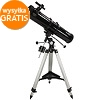 Teleskop Sky-Watcher Synta N-130/900 EQ-2 (SK1309EQ2)