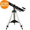 Sky-Watcher Synta R-80/900 AZ-3 telescope