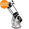 "Teleskop Sky-Watcher Synta N-305/1500 DOBSON 12"" GOTO"