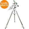 Sky-Watcher EQM-35 + NEQ-5 mount