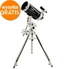 Sky-Watcher MAK 180/2700 EQ5