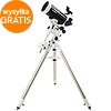 SkyWatcher MAK 127 EQ-3-2 steel tripod