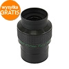 Okular SkyWatcher UWA 15 mm 2'' 80°