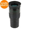 Okular SkyWatcher UWA 20 mm 2'' 80°