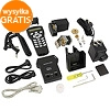 SynScan GOTO Upgrade Kit for SkyWatcher EQ3-2