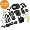 SynScan GOTO Upgrade Kit for Sky-Watcher EQ5
