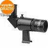 Orion 9x50 Illuminated Right-Angle CI Finder Scope (#07020)