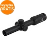Tamed Optics 1-6x24 HD IR 4A-I