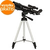 Teleskop Celestron Travel Scope 60 + statyw foto + PLECAK
