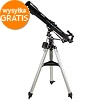 Teleskop Sky-Watcher Synta R-70/900 EQ-1