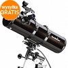 Teleskop Sky-Watcher (Synta) N-130/650 EQ-2 (BKP13065EQ2)