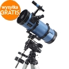 SkyWatcher N-150/1000 EQ3-2 telescope